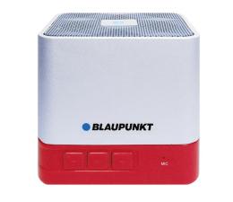 Blaupunkt BT02RD Bluetooth z FM/USB  czerwony (BT02RD)