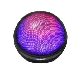 Blaupunkt BT08LED (BT08LED)