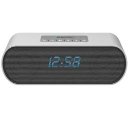 Blaupunkt BT15CLOCK FM Bluetooth MP3 AUX alarm (BT15CLOCK)