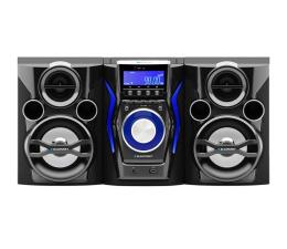 Blaupunkt MC60BT Karaoke (MC60BT)