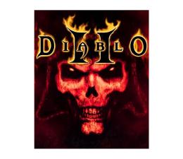 Blizzard Entertainment Diablo 2 ESD Battle.net (86ec15b5-33e7-44ba-aa8a-0a4874341fac)