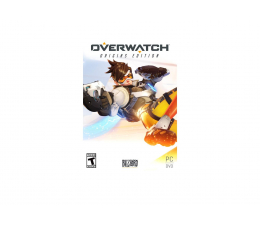 Blizzard Overwatch Origins Edition (5030917188756)