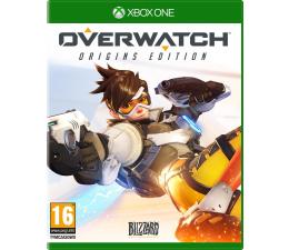 Blizzard Overwatch Origins Edition (5030917189067)