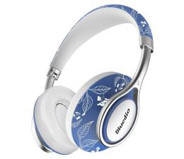 Bluedio A2 China (BE-A2-CHINA)