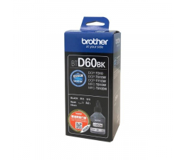 Brother BTD60BK Black 6500 str. (DCP-T310 / T510 / T710 / MFC-T910)