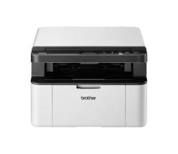 Brother DCP-1610WE (WIFI) (Kabel USB gratis)   (DCP1610WEAP1)