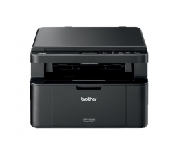 Brother DCP-1622W (DCP1622WE)