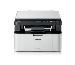 Brother DCP-1623W (DCP1623WE)