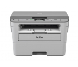 Brother DCP-B7520DW (DCPB7520DWAP2)