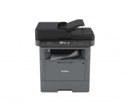 Brother DCP-L5500DN ( DCPL5500DNYJ1 )