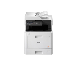 Brother DCP-L8410CDW (DCPL8410CDWYJ1)