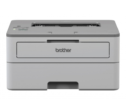 Brother HL-B2080DW (HLB2080DWAP2)