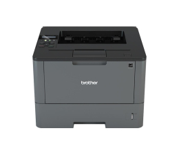 Brother HL-L5000D (HLL5000DYJ1 )