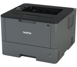 Brother HL-L5100DN (HLL5100DNYJ1 )