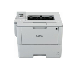 Brother HL-L6300DW (HLL6300DWYJ1 / HLL6300DWRF1)