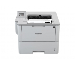 Brother HL-L6400DW (HLL6400DWRF1)
