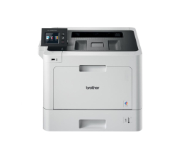 Brother HL-L8360CDW (HLL8360CDWRE1)