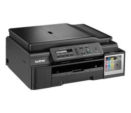 Brother InkBenefit Plus DCP-T700W (WIFI, ADF) (kabel USB) (DCPT700WYJ1            )