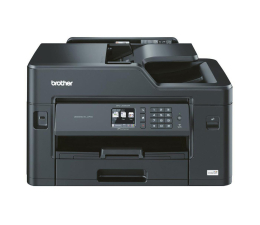 Brother InkBenefit Professional MFC-J2330DW (MFCJ2330DWYJ1)