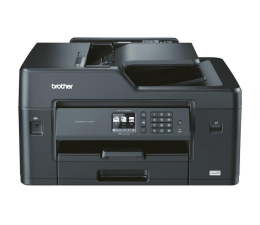 Brother InkBenefit Professional MFC-J3530DW (MFCJ3530DWYJ1)