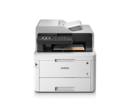 Brother MFC-L3770CDW (MFCL3770CDWYJ1)