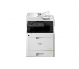 Brother MFC-L8690CDW (MFCL8690CDWYJ1)