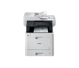 Brother MFC-L8900CDW (MFCL8900CDWRE1)