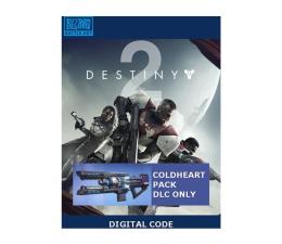 Bungie Software Destiny 2 - Coldheart Pack (DLC) ESD Battle.net (fe874a13-8033-45a7-a6cd-bea71b656e1a)