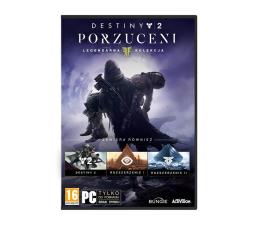Bungie Software Destiny 2 Forsaken Legendary Edition Battle.net (2cfd48e2-ec30-47be-bc5d-34de9b975596)