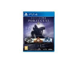 Bungie Software Destiny 2: Porzuceni - Legendarna Kolekcja  (5030917252020 / CENEGA)