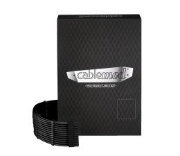 CableMod C-Series AXi, HXi & RM PRO ModMesh - BLACK (CM-PCSI-FKIT-NKK-R)
