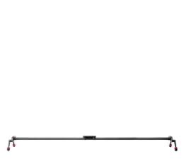Camrock Easy Slider ES100