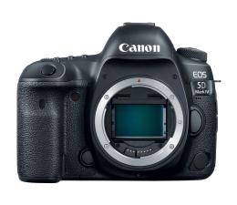 Canon 5D MK IV Body (1483C025AA)