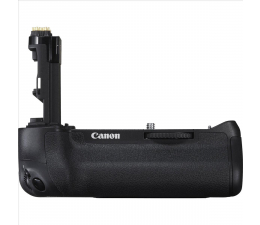 Canon Battery Grip BG-E16  (9130B001AA)