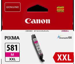 Canon CLI-581M XXL Magenta 747 str. (1996C001)