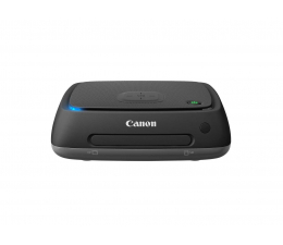Canon Connect Station CS100 (9899B007AA)