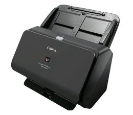 Canon DR-M260 (2405C003)