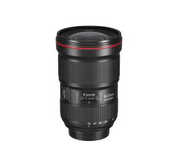 Canon EF 16-35mm f2.8 L III USM (0573C005AA)