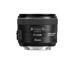 Canon EF 35mm f/2.0 IS USM  (5178B005AA)