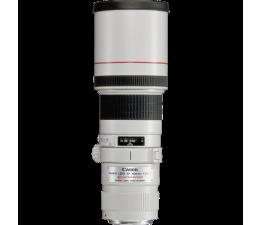 Canon EF 400mm f/5.6 L USM (2526A017)