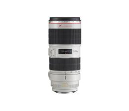 Canon EF 70-200mm f/2.8L IS USM II (2751B005AA)