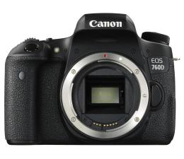 Canon EOS 760D body  (0021C015AA)