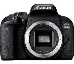 Canon EOS 800D Body (1895C001)