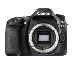Canon EOS 80D Body     (1263C032AA)