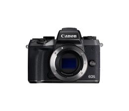 Canon EOS M5 body (1279C002AA)