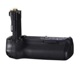 Canon Grip BG-E14 do EOS 70D (8471B001AA)