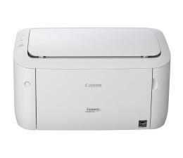 Canon i-Sensys LBP-6030 biała (LBP6030 (8468B001AA))