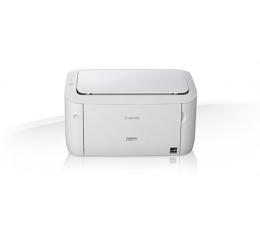 Canon i-Sensys LBP-6030W (WIFI) (LBP6030W (8468B002AA))