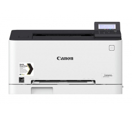 Canon i-SENSYS LBP-613Cdw (LBP613Cdw (1477C001AA))
