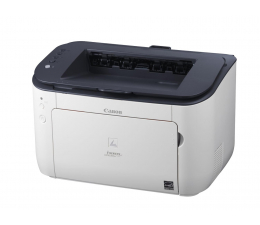 Canon i-Sensys LBP-6230DW (WIFI, DUPLEX) (LBP6230DW (9143B003AA))